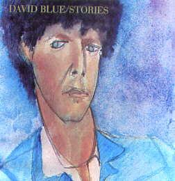 david_blue_stories