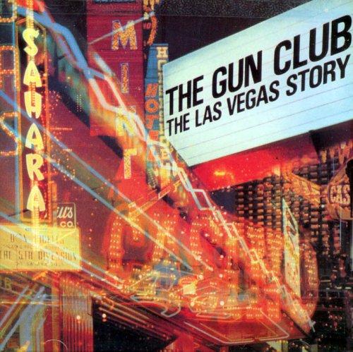 gun_club_-_las_vegas_story