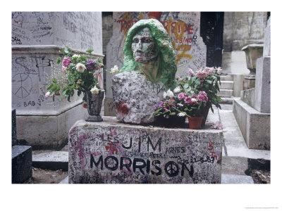 ma-t-802jim-morrison-s-grave-pere-lachaise-cemetery-paris-france-posters