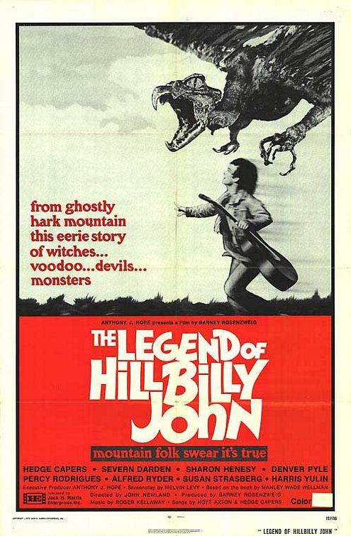 legend_of_hillbilly_john