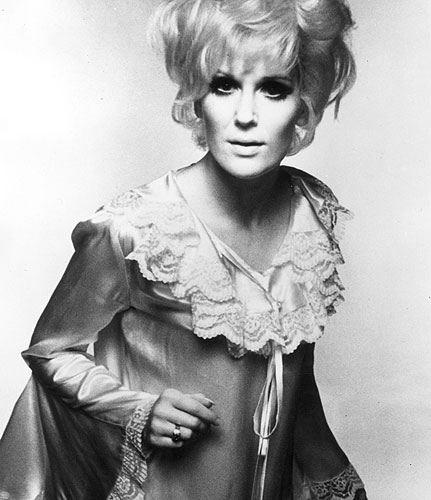 dusty-springfield-