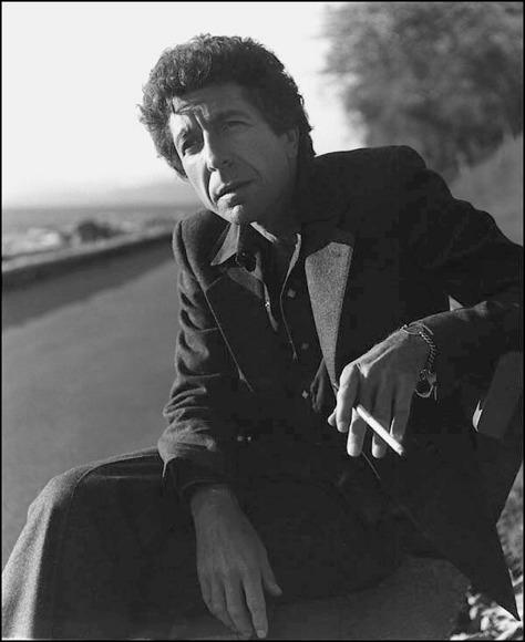 o_Leonard-Cohen