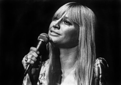 marytravers