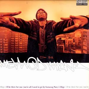all i need  method man  dj