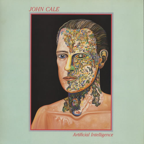John+Cale+-+Artificial+Intelligence+-+LP+RECORD-519061